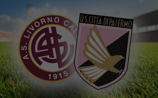 Il prossimo ostacolo: il Livorno. Squadra pericolosa fra le mura amiche.