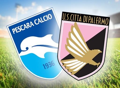 Il prossimo ostacolo: il Pescara. Unica squadra abruzzese ad aver giocato in A