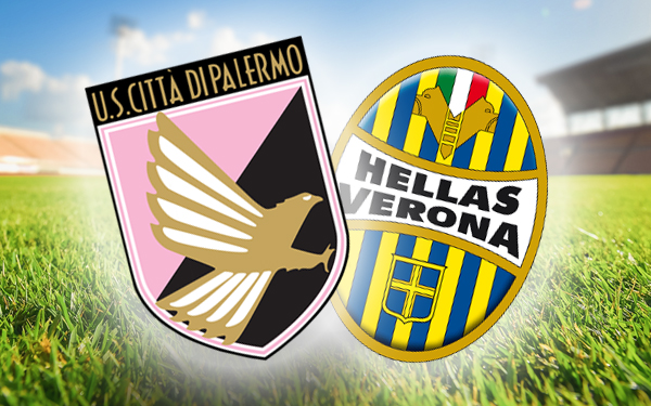 Prossimo Ostacolo: Il Verona con un passato in Champions e…