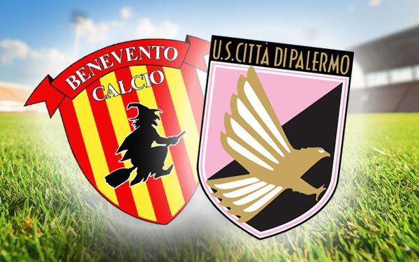 Prossimo ostacolo: il Benevento. La concorrente più temibile per la serie A ?