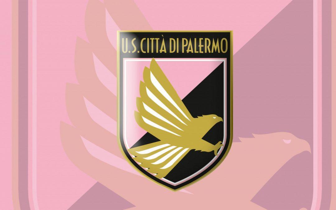 Palermo calcio: cordata di imprenditori locali pronti ad acquisire pacchetto di azioni