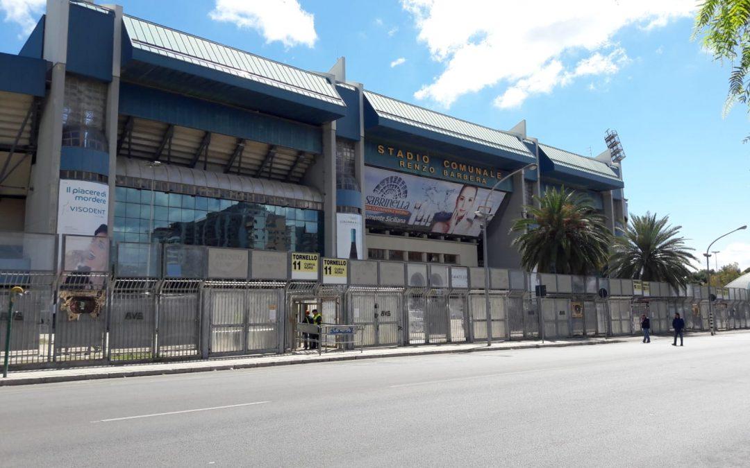 Palermo-Arkus: ci sono le firme, cessione conclusa