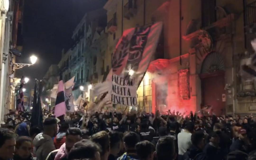 """La """"trasferta"""" di Roma. Consigli di viaggio e prezzi…"""