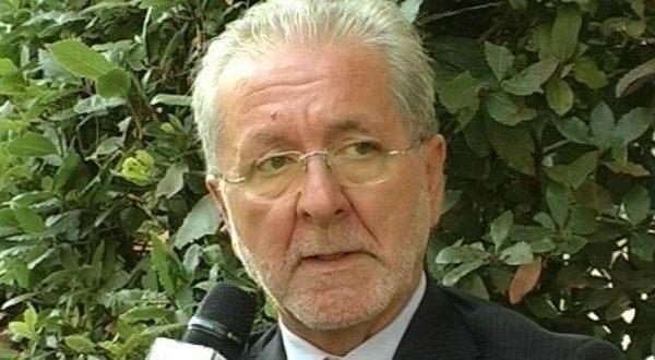 """Ghirelli: """"In gioco c'è la credibilità del calcio italiano. Collegio di Garanzia e Corte d'Appello devono saperlo"""""""