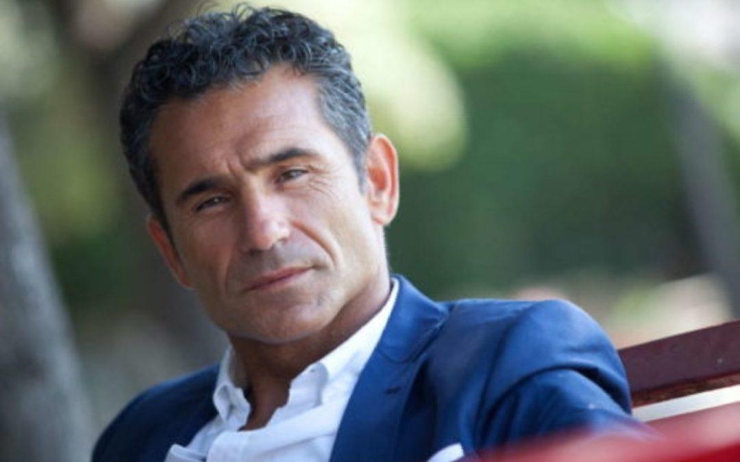 """Antonelli sul caos serie B: """"Palermo assolto? Non credo, i playoff si sarebbero fermati"""""""