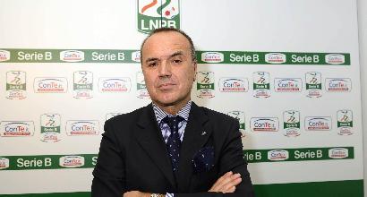 Iscrizione a rischio? In Lega spuntano pignoramenti per 2 milioni di euro – (CorSport)