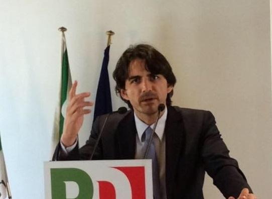 """Miceli (Pd): """"Giorgetti, prenda in considerazione la cassazione, il Palermo deve…"""""""