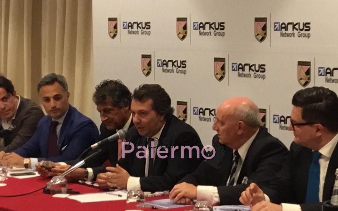 Palermo, ecco le carte della difesa: Cassazione e Arkus per salvarsi – (GdS)