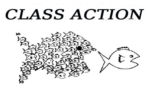 Class action, il comitato all'attacco. Nel mirino i bilanci dei club di A e B – (GdS)