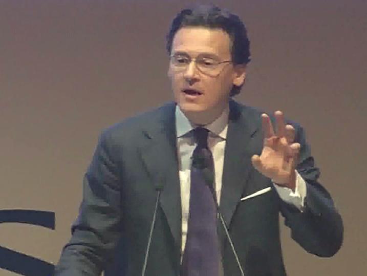Il Palermo all'udienza per evitare la C – (GdS)