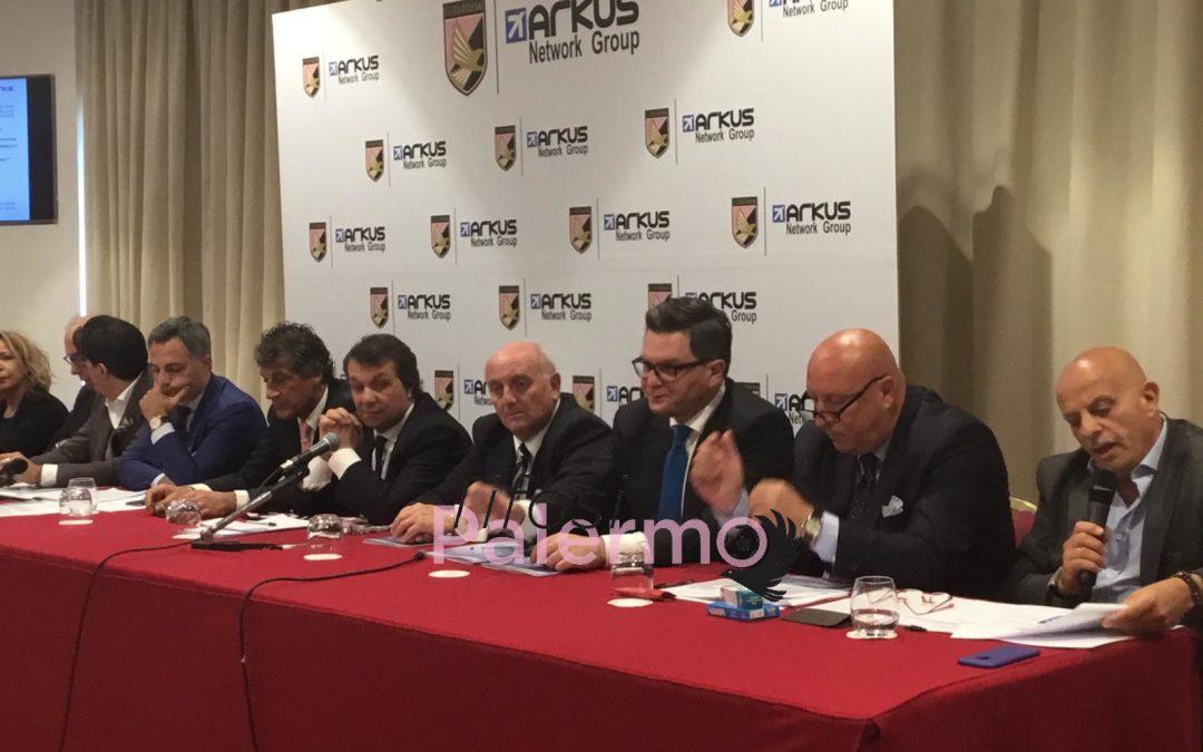 Palermo, i tre piani per il dopo sentenza – (Repubblica)