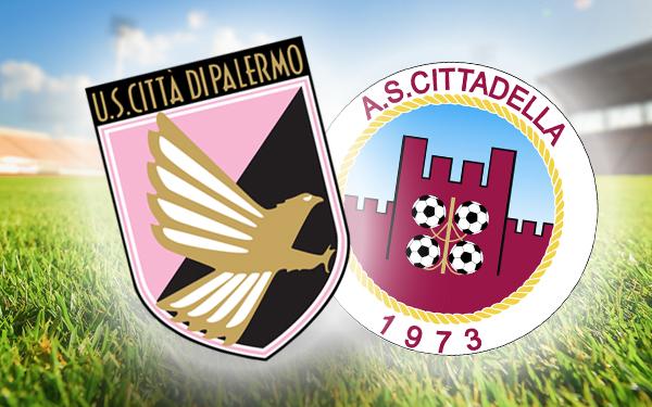 Il prossimo ostacolo: l'A.S Cittadella, nata nel 1973 dalla fusione di due squadre cittadine