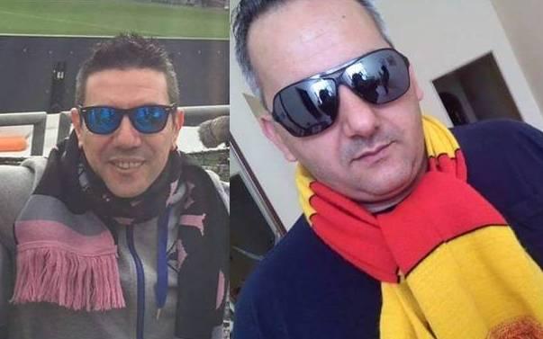 Palermo-Lecce: l'adrenalina sale. L'intervista doppia…