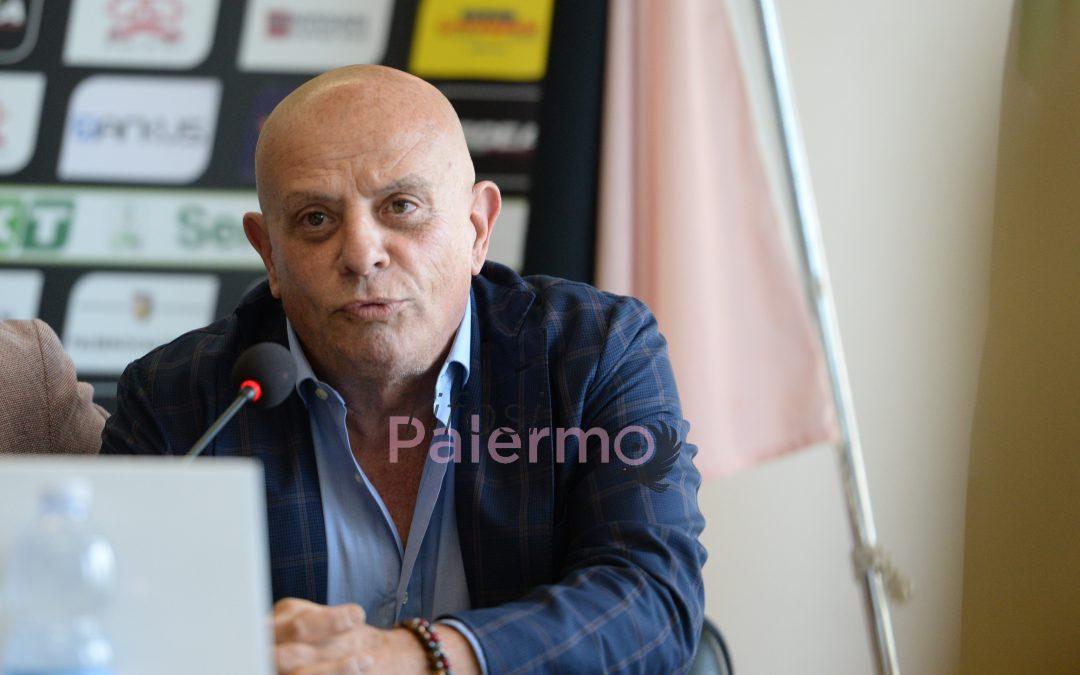 """S.Tuttolomondo: """"Chiederemo le dimissioni di Balata per inadeguatezza del ruolo e delle funzioni"""""""