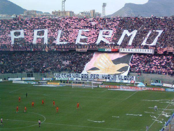 Liberiamo Palermo