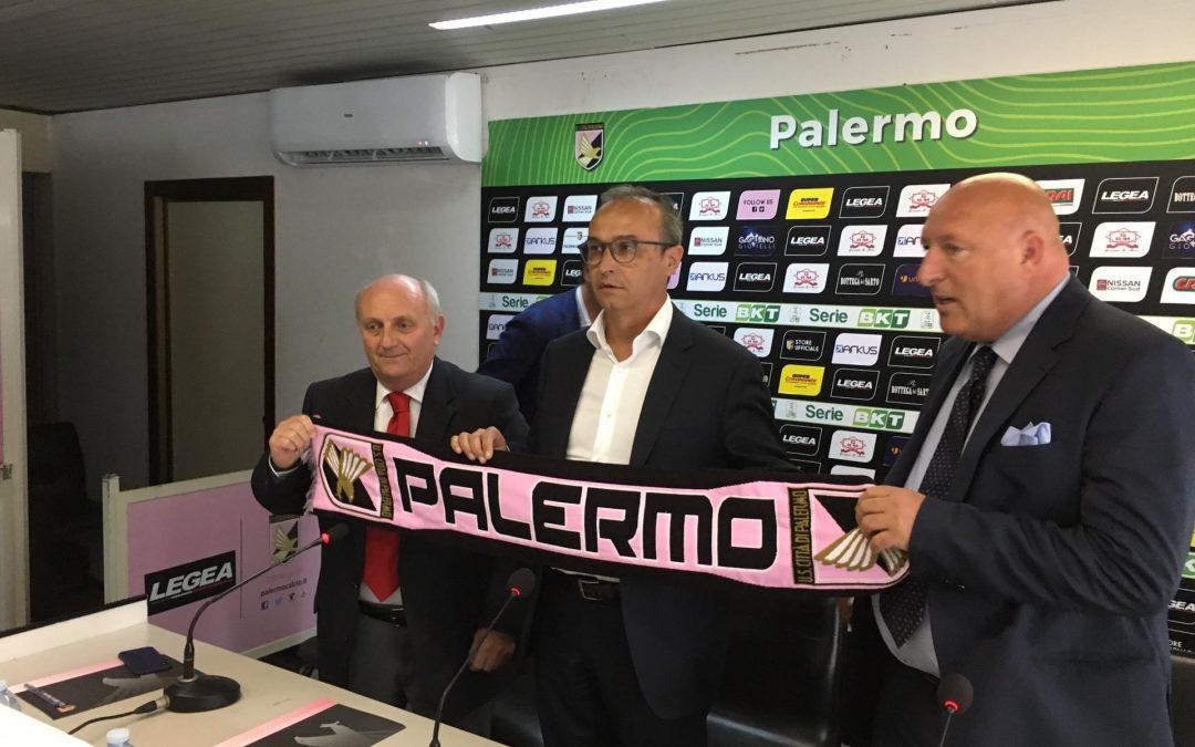 Calciomercato Palermo, Marino fa la spesa allo Spezia: i dettagli