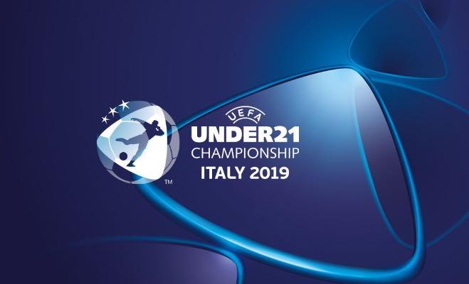 Che debutto all'Europeo U21, Italia batte Spagna 3-1: la cronaca del match