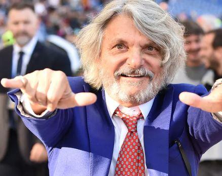 Ferrero Palermo