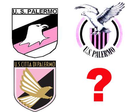 Tanti candidati per il nuovo Palermo. Ipotizzabile una collaborazione?