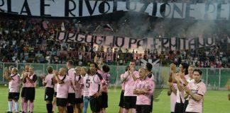 Ex Palermo
