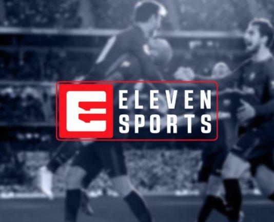 Eleven Sports Serie C