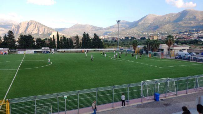 Video Palermo Palermo U19 9 2 Tutti I Gol Dalla Nostra Diretta Tifosipalermo