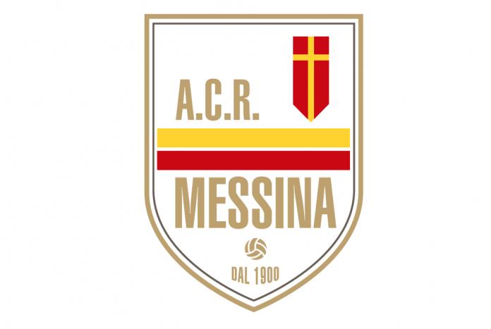 Messina prossimo ostacolo