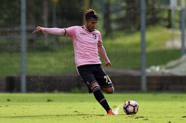 """Giuliano (M. di Ragusa): """"Ho visto un Palermo organizzato, anni fa in ritiro mi portò Ballardini"""" - TifosiPalermo"""