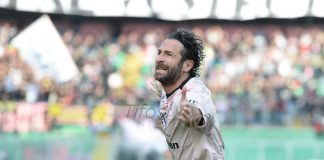 Palermo Serie D