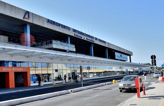 Enac, modalità e decorrenza stop temporaneo aeroporti individuati dal decreto