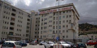 Palermo Cervello suicida