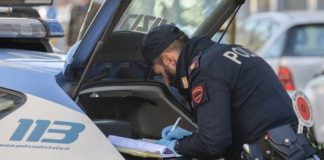 controlli-polizia