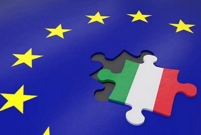 Coronavirus, la Commissione Ue propone 30 giorni di divieto viaggi verso Europa