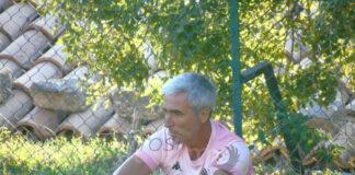 Mirri Palermo