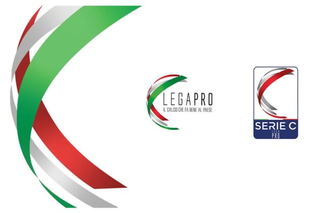Serie C play-off