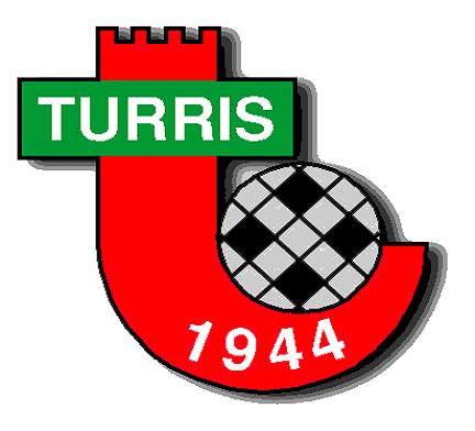 Turris Caneo