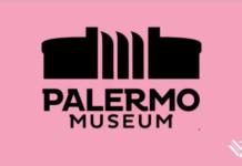 Palermo Museum