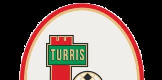 prossimo ostacolo Turris