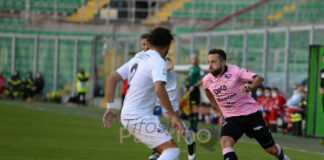 Palermo - Floriano