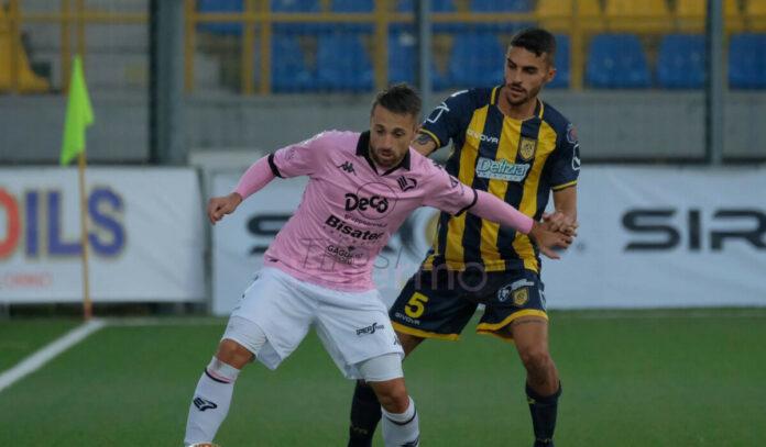 Floriano - Palermo