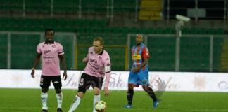 Palermo Martin