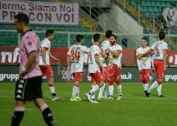 Brescia Pandolfi