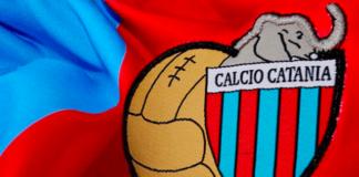 Casertana Catania