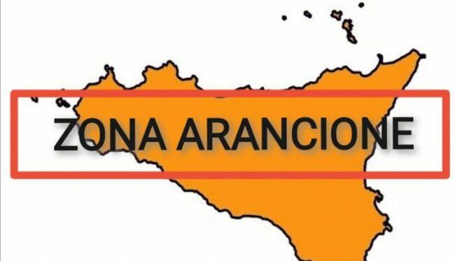 Sicilia-arancione
