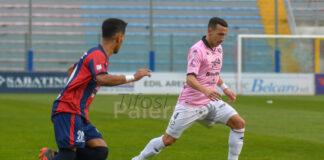 Palermo Bari