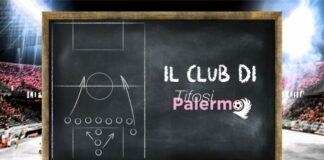Club di Tifosi