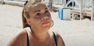 Angela Mondello