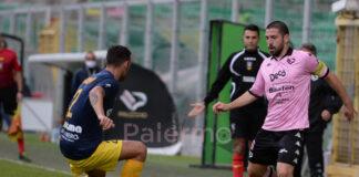 Palermo Crivello