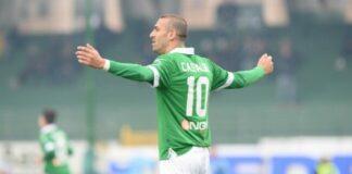Avellino Monopoli Serie C