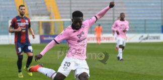 Mamadou Kanoute